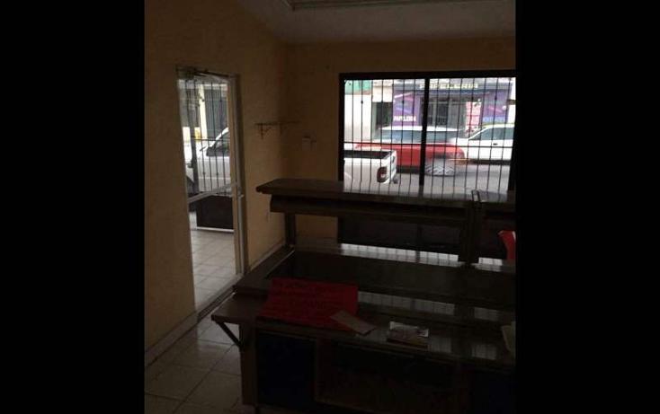 Foto de casa en venta en, francisco de montejo, mérida, yucatán, 1661016 no 04