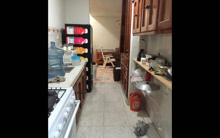 Foto de casa en venta en, francisco de montejo, mérida, yucatán, 1661016 no 06