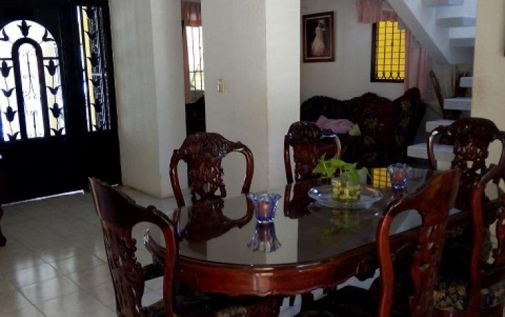 Foto de casa en venta en, francisco de montejo, mérida, yucatán, 1664990 no 03
