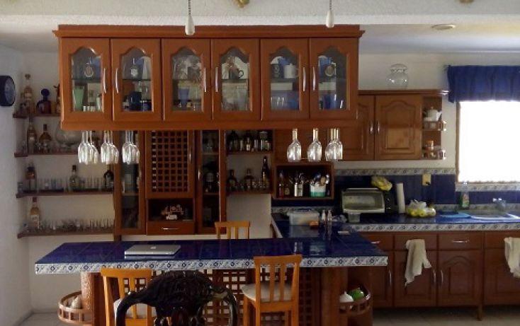 Foto de casa en venta en, francisco de montejo, mérida, yucatán, 1664990 no 04