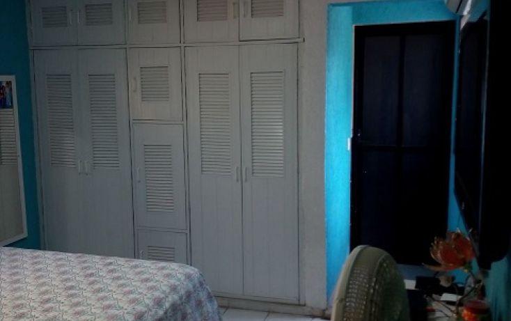 Foto de casa en venta en, francisco de montejo, mérida, yucatán, 1664990 no 07