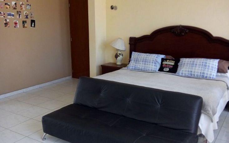 Foto de casa en venta en, francisco de montejo, mérida, yucatán, 1664990 no 08