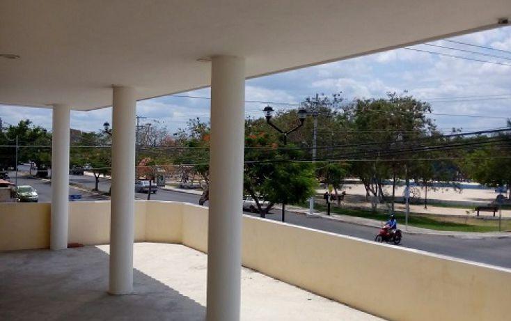 Foto de casa en venta en, francisco de montejo, mérida, yucatán, 1664990 no 09