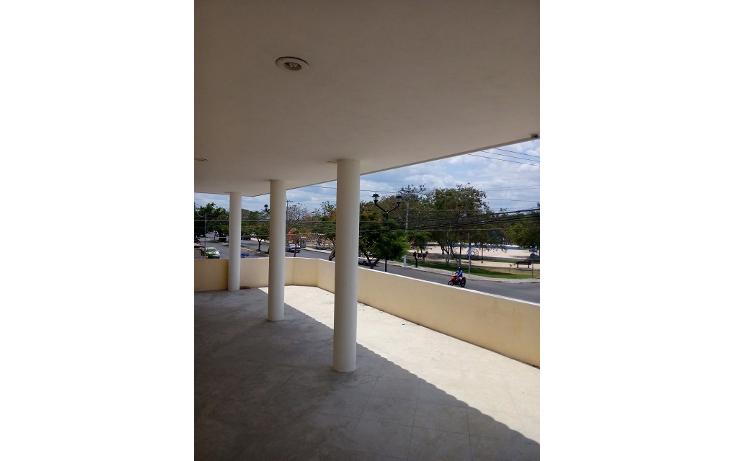 Foto de casa en venta en  , francisco de montejo, mérida, yucatán, 1664990 No. 09