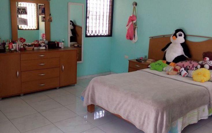 Foto de casa en venta en, francisco de montejo, mérida, yucatán, 1664990 no 10