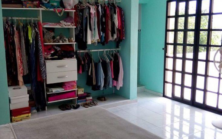 Foto de casa en venta en, francisco de montejo, mérida, yucatán, 1664990 no 11