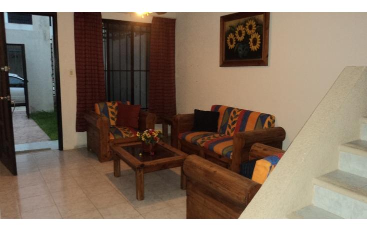 Foto de casa en renta en  , francisco de montejo, mérida, yucatán, 1673546 No. 02