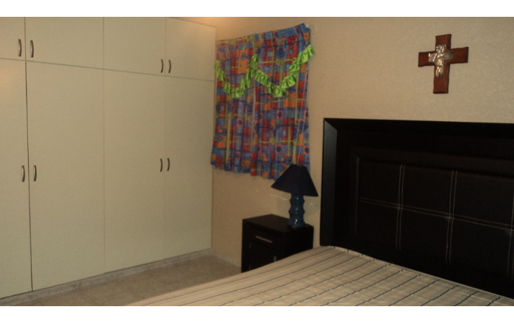 Foto de casa en renta en  , francisco de montejo, mérida, yucatán, 1673546 No. 05