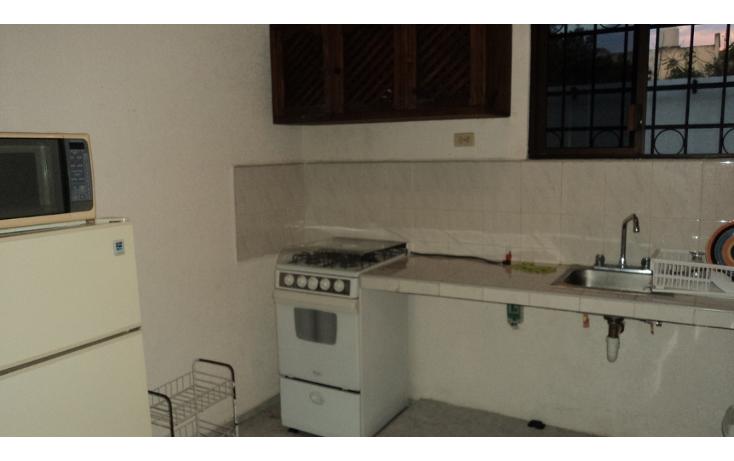 Foto de casa en renta en  , francisco de montejo, mérida, yucatán, 1673546 No. 06