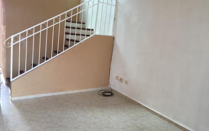 Foto de casa en renta en  , francisco de montejo, mérida, yucatán, 1703054 No. 04