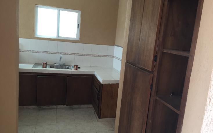 Foto de casa en renta en  , francisco de montejo, mérida, yucatán, 1703054 No. 05
