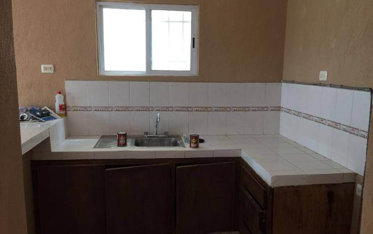 Foto de casa en renta en  , francisco de montejo, mérida, yucatán, 1703054 No. 06