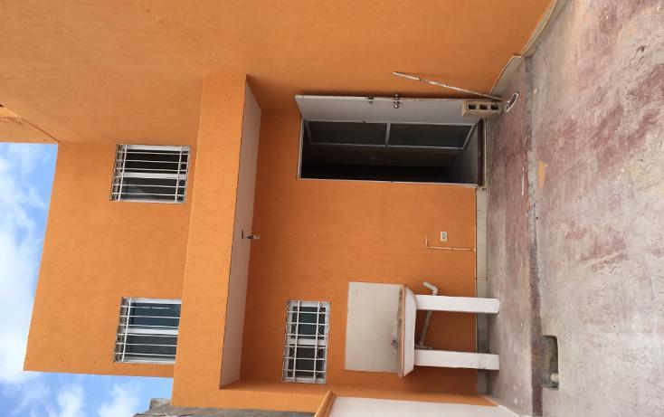 Foto de casa en renta en  , francisco de montejo, mérida, yucatán, 1703054 No. 10