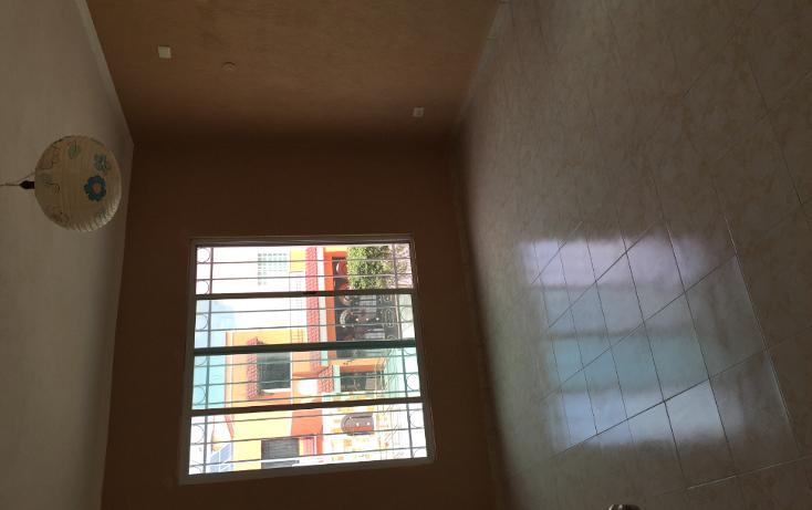 Foto de casa en renta en  , francisco de montejo, mérida, yucatán, 1703054 No. 11