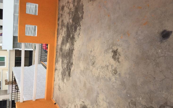 Foto de casa en renta en  , francisco de montejo, mérida, yucatán, 1703054 No. 13