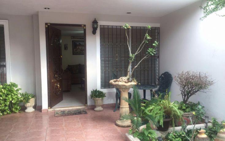 Foto de casa en venta en, francisco de montejo, mérida, yucatán, 1719532 no 02