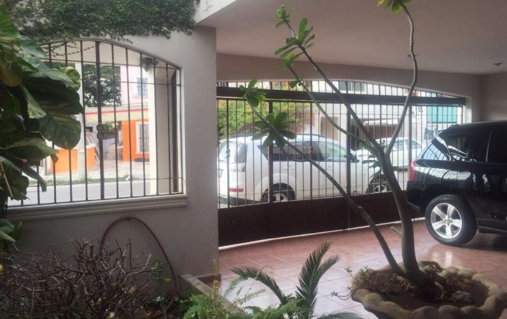 Foto de casa en venta en, francisco de montejo, mérida, yucatán, 1719532 no 05