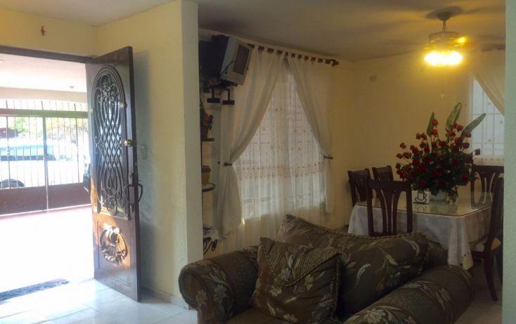 Foto de casa en venta en, francisco de montejo, mérida, yucatán, 1719532 no 13