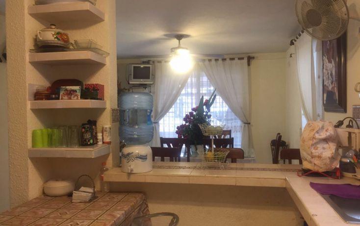 Foto de casa en venta en, francisco de montejo, mérida, yucatán, 1719532 no 16