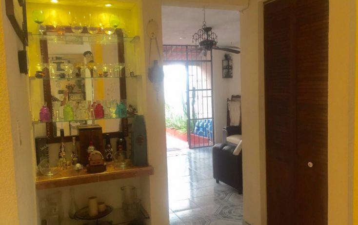 Foto de casa en venta en, francisco de montejo, mérida, yucatán, 1719532 no 18