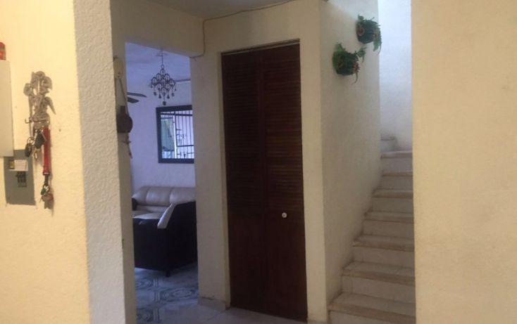 Foto de casa en venta en, francisco de montejo, mérida, yucatán, 1719532 no 19