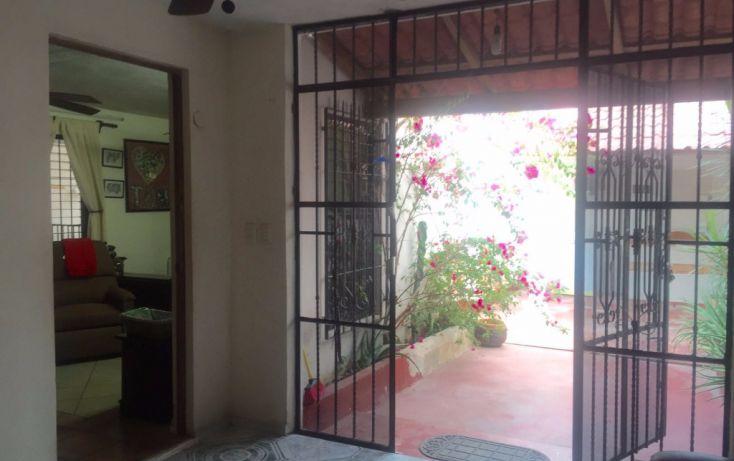 Foto de casa en venta en, francisco de montejo, mérida, yucatán, 1719532 no 23