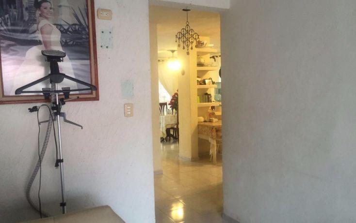 Foto de casa en venta en, francisco de montejo, mérida, yucatán, 1719532 no 24
