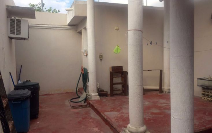 Foto de casa en venta en, francisco de montejo, mérida, yucatán, 1719532 no 28