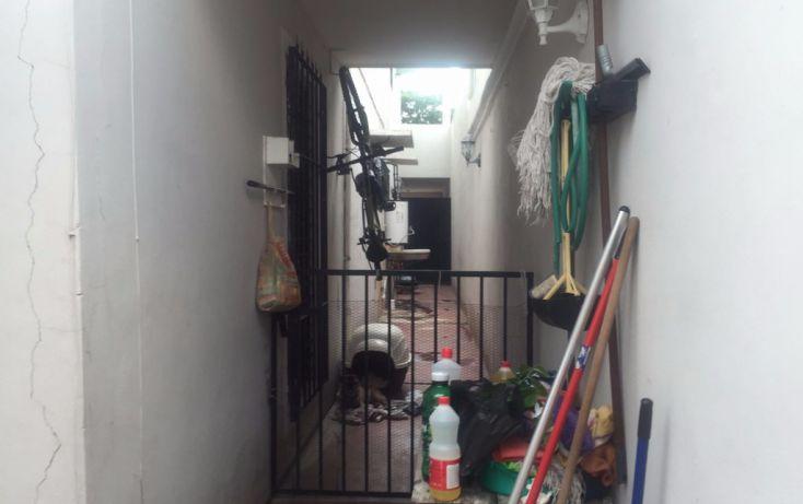 Foto de casa en venta en, francisco de montejo, mérida, yucatán, 1719532 no 29