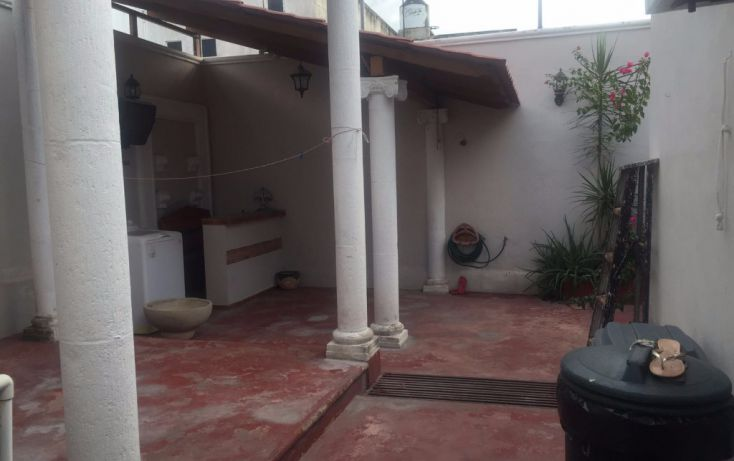 Foto de casa en venta en, francisco de montejo, mérida, yucatán, 1719532 no 32