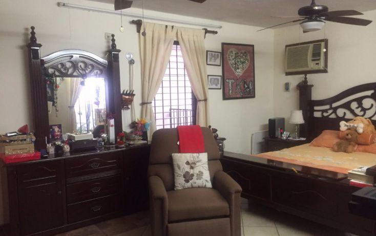 Foto de casa en venta en, francisco de montejo, mérida, yucatán, 1719532 no 33