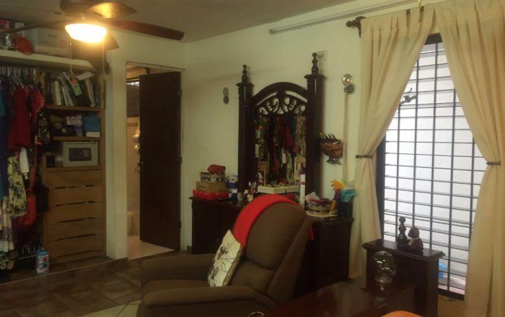 Foto de casa en venta en, francisco de montejo, mérida, yucatán, 1719532 no 36