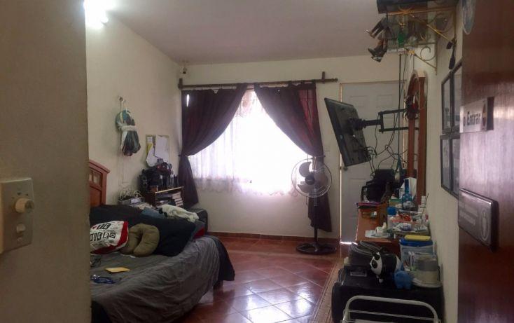 Foto de casa en venta en, francisco de montejo, mérida, yucatán, 1719532 no 41