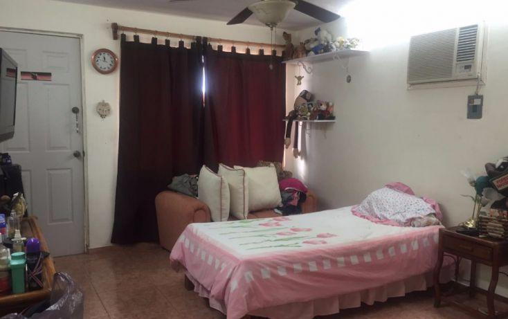 Foto de casa en venta en, francisco de montejo, mérida, yucatán, 1719532 no 43