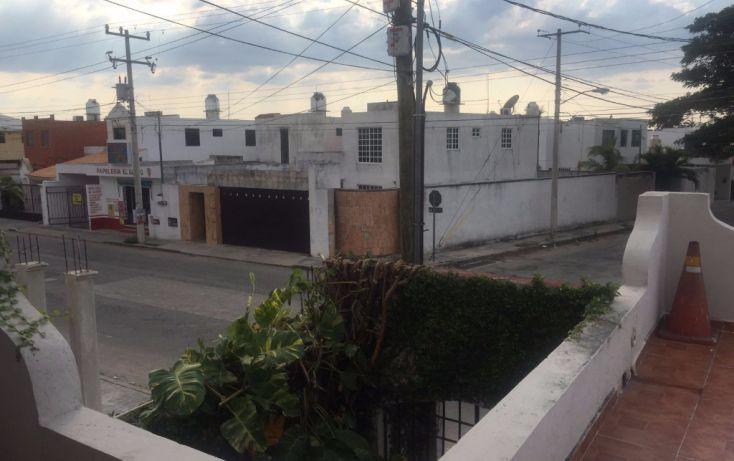 Foto de casa en venta en, francisco de montejo, mérida, yucatán, 1719532 no 44