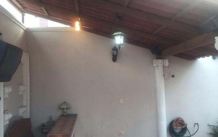 Foto de casa en venta en, francisco de montejo, mérida, yucatán, 1719532 no 48