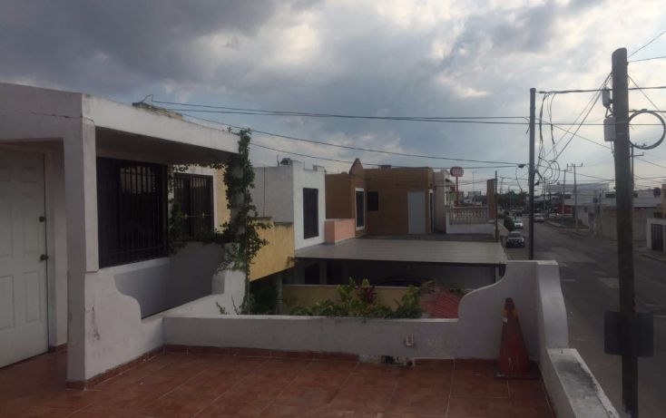 Foto de casa en venta en, francisco de montejo, mérida, yucatán, 1719532 no 50