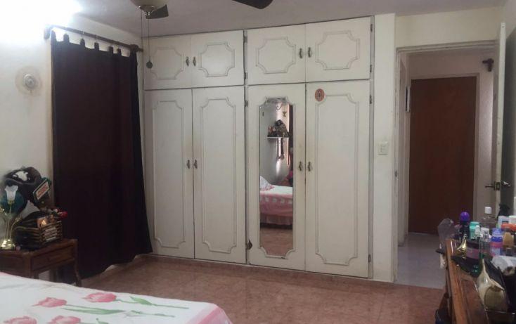 Foto de casa en venta en, francisco de montejo, mérida, yucatán, 1719532 no 51