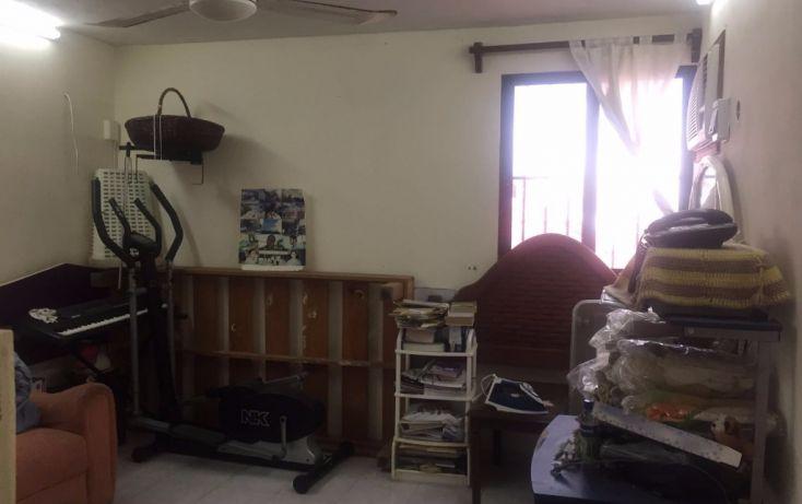 Foto de casa en venta en, francisco de montejo, mérida, yucatán, 1719532 no 53