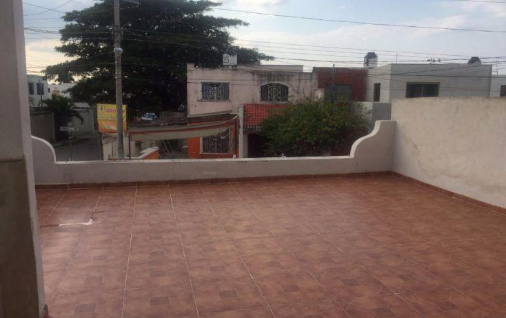 Foto de casa en venta en, francisco de montejo, mérida, yucatán, 1719532 no 55