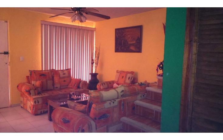 Foto de casa en venta en  , francisco de montejo, mérida, yucatán, 1731100 No. 02