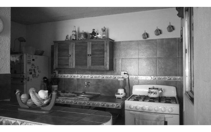 Foto de casa en venta en  , francisco de montejo, mérida, yucatán, 1731100 No. 03