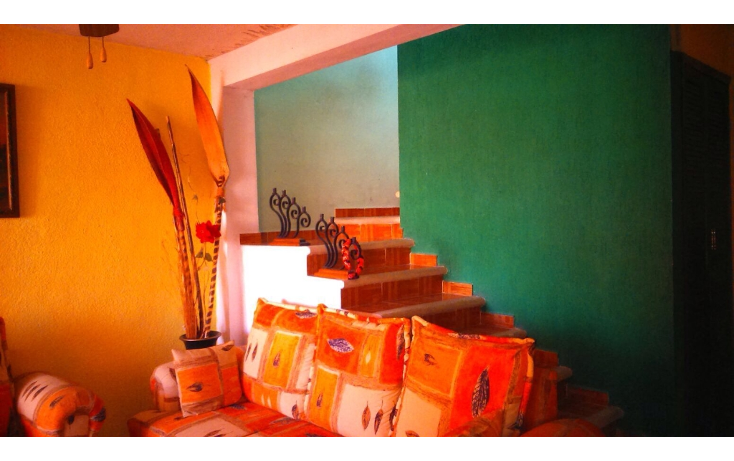 Foto de casa en venta en  , francisco de montejo, mérida, yucatán, 1731100 No. 04