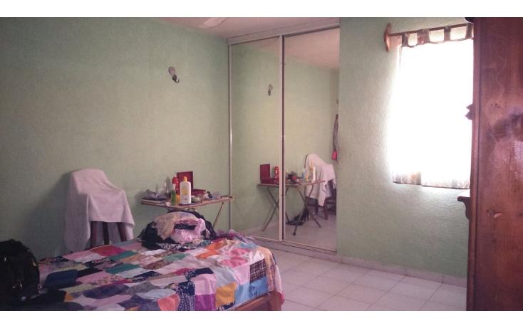 Foto de casa en venta en  , francisco de montejo, mérida, yucatán, 1731100 No. 09