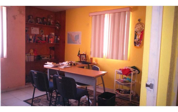 Foto de casa en venta en  , francisco de montejo, mérida, yucatán, 1731100 No. 10