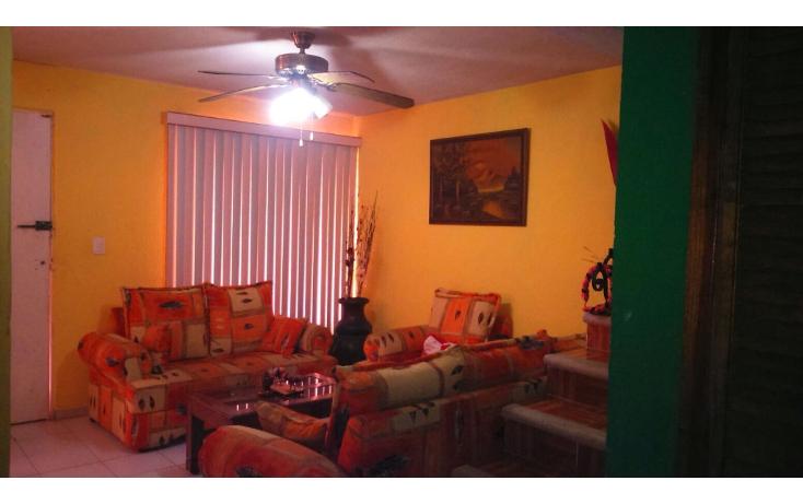Foto de casa en venta en  , francisco de montejo, mérida, yucatán, 1731100 No. 12