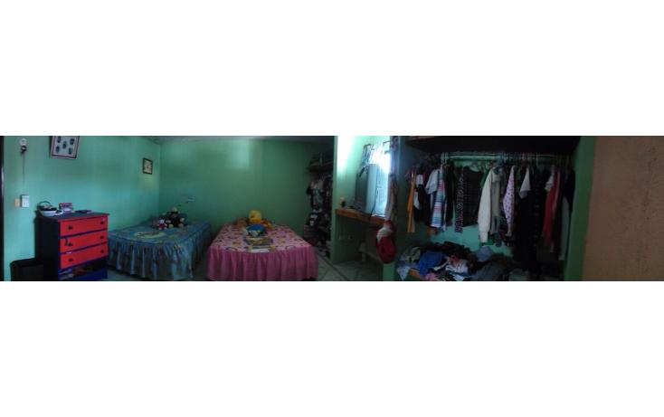 Foto de casa en venta en  , francisco de montejo, mérida, yucatán, 1731100 No. 13