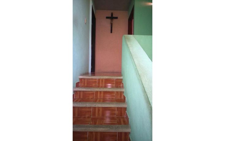Foto de casa en venta en  , francisco de montejo, mérida, yucatán, 1731100 No. 14