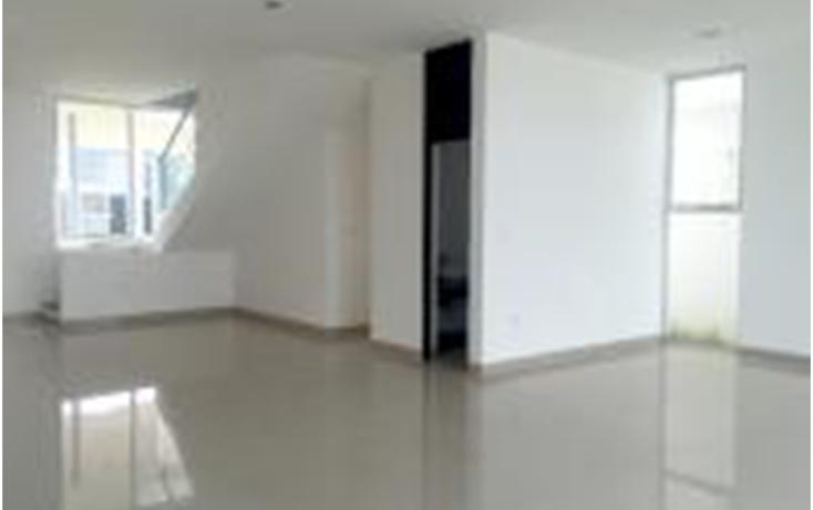 Foto de casa en venta en  , francisco de montejo, mérida, yucatán, 1731624 No. 02