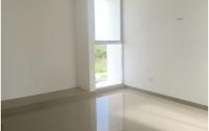 Foto de casa en venta en  , francisco de montejo, mérida, yucatán, 1731624 No. 03